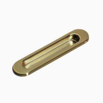 Ручка-купе SL010 BB (бронза)