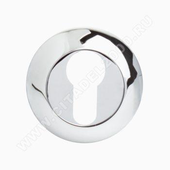 Н-М Накладка под ключ НК-А (хром)