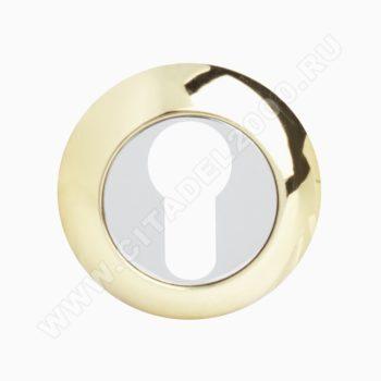Н-М Накладка под ключ НК-А (золото)