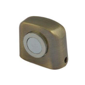 Н-М Ограничитель магнитный 802 (ст.бронза)